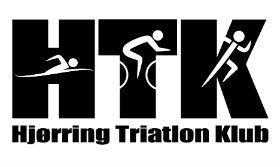 Hjørring Triatlon Klub - Medlemsside